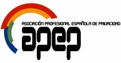 Tercer comunicado de la Fundación de Tripartita sobre el uso fraudulento de fondos de formación para enmascarar proyectos de consultoría en LOPD (2/3)