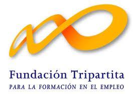 Tercer comunicado de la Fundación de Tripartita sobre el uso fraudulento de fondos de formación para enmascarar proyectos de consultoría en LOPD (1/3)