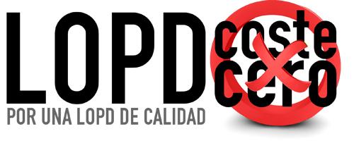 La Fundación Tripartita ha publicado una nueva nota sobre el uso fraudulento de fondos de formación en proyectos de LOPD