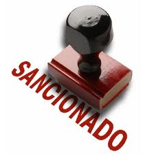 https://ofiseg.files.wordpress.com/2012/10/sancionado.jpg